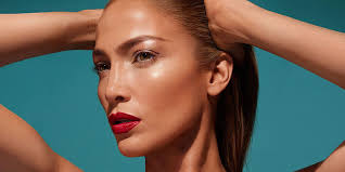 jlo makeup collection jennifer lopez launches collaboration with inglot cosmetics