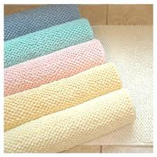 kids bathroom rugs bathroom rugs best kids bath mat ideas on kid bathroom rugs