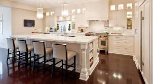 Floor Types For Kitchen Types Of Kitchen Faucet All About Kitchen Photo Ideas