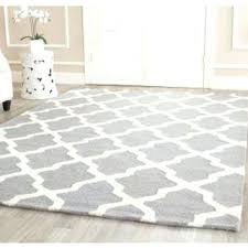 likeable rugs at home depot r0155733 home depot canada lanart rugs
