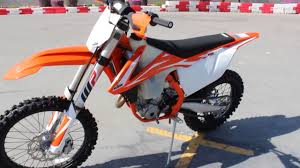 2018 ktm changes. interesting ktm 2018 ktm 350 xcf intended ktm changes