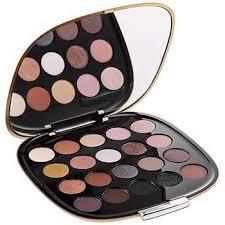 good makeup palettes. eyeshadow palette urban decay lane maxi lamora best good makeup palettes