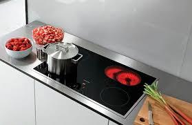Sửa bếp từ Bosch - Khánh Vy Home