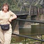 Melba Kirk (mrkirkwv) - Profile   Pinterest