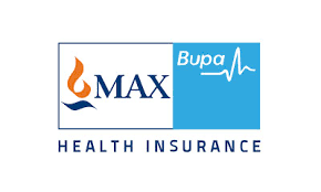Max Bupa Health Insurance Updated Premium For Max Bupa