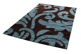 brown blue tan area rug home design ideas within brown and blue rugs renovation