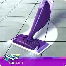 swiffer wet cloths for laminate hardwood floor spray mop starter kit for floors wet cloths on sweeper vac laminate wood laminate floor cleaning swiffer wet