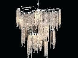 minecraft chandelier design small chandelier how to build a chandelier in home design reddit