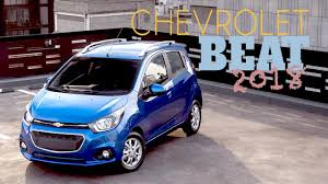 2018 chevrolet beat. beautiful chevrolet chevrolet beat 2018  car one tv autos nuevos mexico auto compacto  monterrey intended chevrolet beat n
