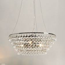 amushing chandelier design dazzling exciting vintage glass orb chandelier stained glass orb chandelier medium ceiling