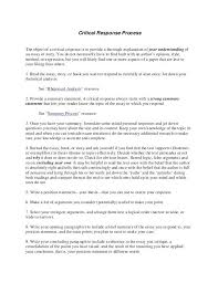 example of response essays how to write response essay example  example of response essays examples critical response essay format collection of solutions what is a critical example of response essays