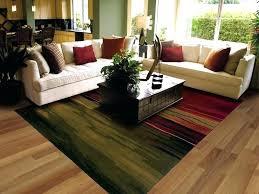 huge area rugs huge area rugs interesting large area rugs extra large area rugs huge area huge area rugs