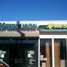 ferguson plumbing austin tx supplying residential and