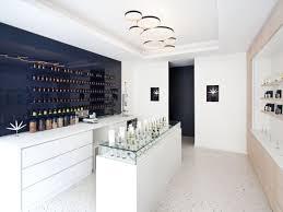 <b>Parle Moi de Parfum</b>, Paris – Grasse, Exploring the Collection ...