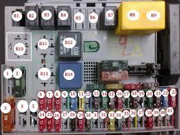 2002 vauxhall astra g fuse box diagram circuit wiring diagrams vauxhall zafira fuse box diagram 2002 vauxhall zafira fuse box diagram 2007 free casaviejagallery com rh casaviejagallery com