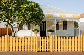 privacy fence design. Privacy Fence Design N