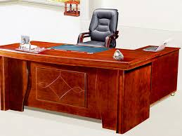 Wood office desk furniture Shaped Office Table And Chairs For Sale In Danbach Furniture Row Office Table Manufacturers Danbach Office Furniture Company