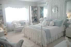 beautiful traditional bedroom ideas. inspiration idea beautiful traditional bedroom ideas romantic