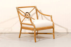 mcguire furniture company. A Killer Pair Of Vintage Mcguire Furniture Company