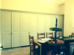 replace kitchen cabinet doors only cost of replacing cupboard replacement repl