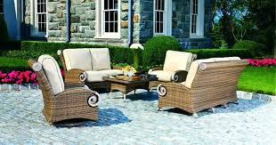 grand resort patio furniture covers cast classics home chef reviews