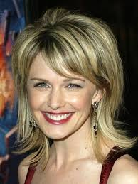 Long Layered Hairstyles Over 50 Hairstyles 40 Best Layered