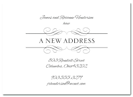 Formal Invitation Template Free Sample Example Format Printable ...