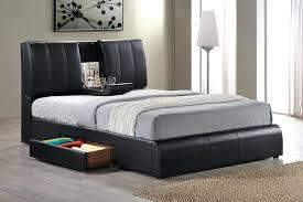 Black leather bed frame Man Bed Frame Black Image Of Full Size Storage Bed Leather Black Leather Bed Frame Queen Bed Frame Black Crushed Velvet Bed Frame Black Faux Leather Double