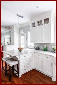 kitchen cabinets kitchen cabinets shaker style unbelievable examples natty home depot kitchen cabinets antique brass aubrey picture of shaker style and door