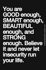 Beautiful Quotes To Say To A Girl