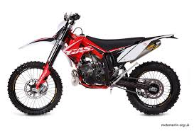 motomerlin merlin motorcycles gas gas enduro gas gas parts gas from 2011 gas gas ec enduro