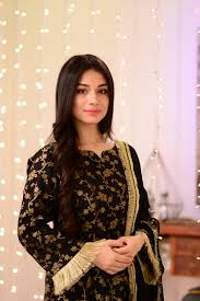 Komal meer is a rising star of pakistan showbiz industry. Maha Hasan Sidra Batool And Komal Meer Pictures From Gmp Reviewit Pk