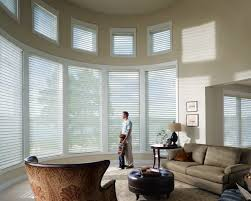 motorized window blinds. hunter douglas silhouette motorized shades window blinds s