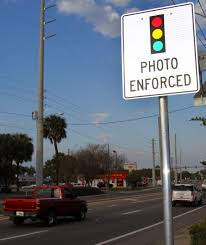 Red Light Ticket Sarasota Are Red Light Cameras More About Fines Than Public Safety
