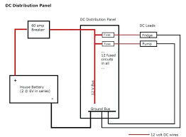 wiring multiple outlets in series diagram or parallel together medium size of wiring multiple outlets series or parallel in diagram dc light to outlet product
