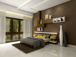 cool track lighting. Modern Mansion Master Bedrooms Cream Bed Grey Pendant Lamp Cool On Decoration Dining Room Track Lighti Lighting A
