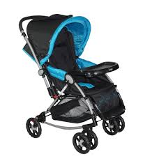 Goodbaby Baby Strollers Philippines Goodbaby Strollers For Babies