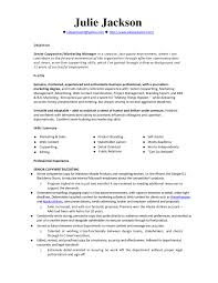 How To Search Resumes In Monster Monster Resume Search Resumes Trial Api Promotional Code Login For 22