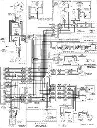 kolpak wiring diagram wiring diagram completed kolpak wiring diagram wiring diagram expert kolpak walk in zer wiring diagram kolpak wiring diagram