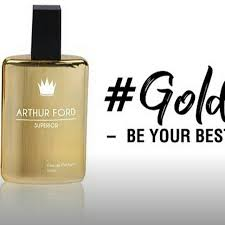 Noko's Arthur Ford products - Cosmetics and Perfumes Supplier in Soshanguve