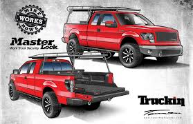 ford works ultimate ford f 150 work truck part 1 photo image gallery