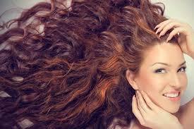 تسريحات سهلة وأنيقة لذوات الشعر الخشن مجلة الجميلة