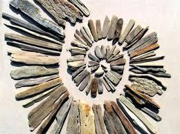 driftwood wall art driftwood wall decoration