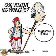 """Résultat de recherche d'images pour """"françoise boutin l'homosexualité est une abomination"""""""