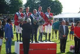 Datei:Siegreiche belgische Equippe in St. Gallen 2015.JPG – Wikipedia