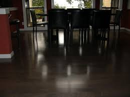 Dark hardwood floor Brown Dark Hardwood Flooring Sawyer And Southern Hardwood Flooring Archives Sawyer And Southern
