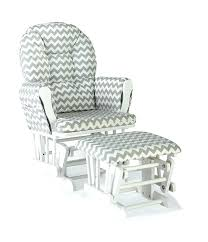 Oversized Outdoor Cushions Full Image For Rocking Chair Arm Pads