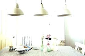 hanging lights pendant lamp installation light lighting fixtures drum ikea white copper inst ikea pendant lamp