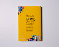 Book Spread Design Book Spread Design On Mica Portfolios