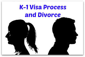 Maybe you would like to learn more about one of these? Divorce After The K1 Visa Process Visa Tutor